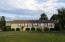 573 Big Cove DR, Penhook, VA 24137
