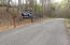 Lot 2 Walnut Run DR, Hardy, VA 24101
