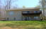 1811 Cutlass RD, Moneta, VA 24121