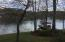 152 Leeward DR, Moneta, VA 24121