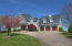250 Pine Bay DR, Union Hall, VA 24176