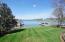 2690 Waters Edge DR, Penhook, VA 24137