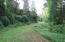 Lot 22 Carroll RD, Goodview, VA 24095