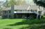 1497 Capewood DR, Huddleston, VA 24104