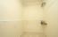 20 Breeden CT, Hardy, VA 24101