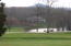 135 GOLFERS CROSSING DR, Penhook, VA 24137