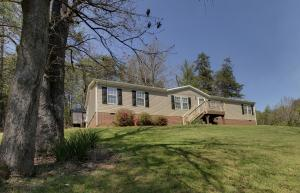 716 Gills Creek LN, Hardy, VA 24101