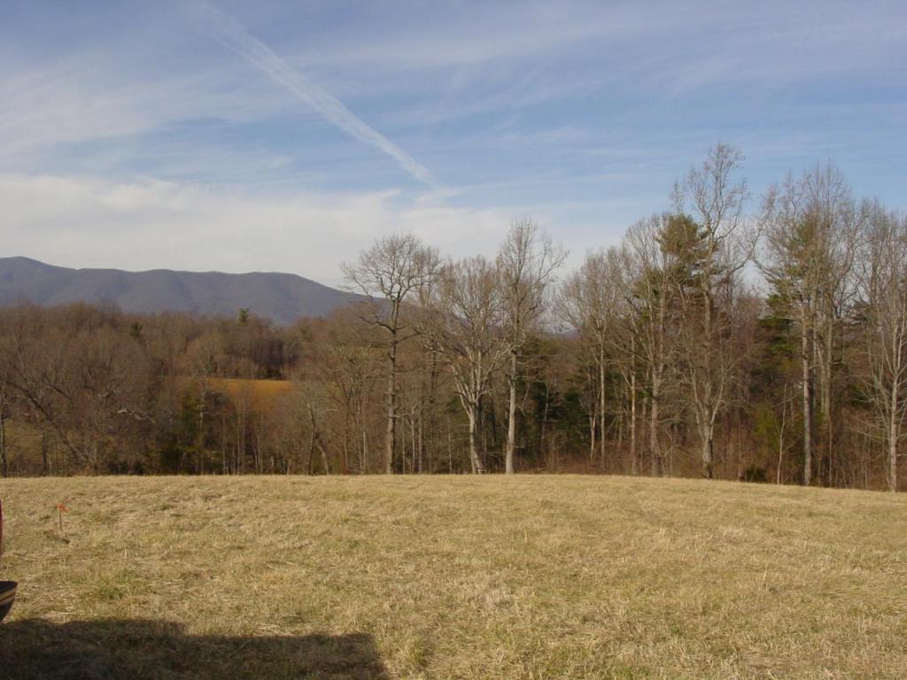 Photo of Lot 6 Cahas Summit RD Boones Mill VA 24065