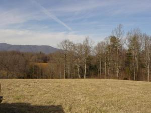 Lot 6 Cahas Summit RD, Boones Mill, VA 24065