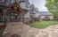 862 Stevens RD, Troutville, VA 24175