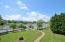 1162 Boardwalk DR, Moneta, VA 24121