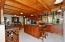 9610 APPLE ORCHARD DR, Bent Mountain, VA 24059