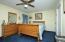 4221 HALES FORD RD, Moneta, VA 24121