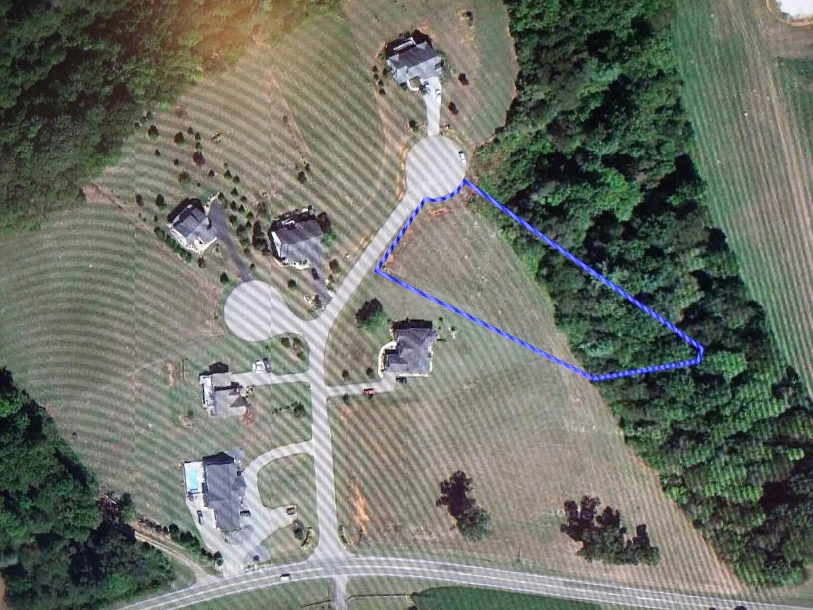 Photo of LOT 14 KEITHS PLACE DR Rocky Mount VA 24151