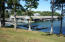140 Sailors Cove DR, 1222, Moneta, VA 24121