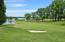160 Island Green DR, 7, Penhook, VA 24137