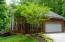 1628 STRAWBERRY MOUNTAIN DR, Roanoke, VA 24018
