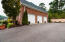 3920 Piney Ridge DR, Roanoke, VA 24018