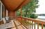 222 Pine Knob CIR, Moneta, VA 24121
