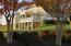 15 Harbor Hill DR, Moneta, VA 24121