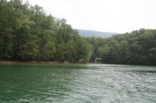 Photo of Lot 22 Mountain Vista DR Penhook VA 24137