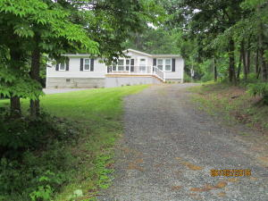 32 Brooks Point LN, Union Hall, VA 24176