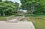 124 Lanyard LN, Moneta, VA 24121