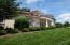 720 Lakestone RD, Union Hall, VA 24176