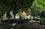 720 Lakestone RD, Union Hall, VA 24176