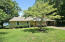 102 Windward DR, Moneta, VA 24121