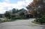 LOT 14 Windlass RD, Moneta, VA 24121