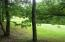 LOT 14 Windlass RD, Moneta, VA 24121