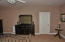 5665 BLACKSBURG RD, Catawba, VA 24070