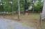 400 Spinnaker WAY, Moneta, VA 24121