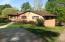 464 Beckys Creek DR, Moneta, VA 24121