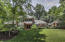4911 Buckhorn RD, Roanoke, VA 24018