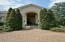 5216 Peregrine Crest CIR, Roanoke, VA 24018