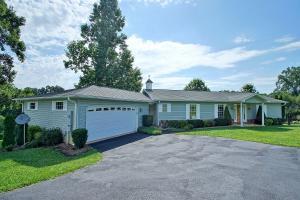 383 Mallard Cove RD, Moneta, VA 24121