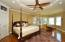 122 Sailboat LN, Union Hall, VA 24176