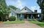 280 Rocky Shore LN, Moneta, VA 24121