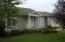 1052 8th Fairway LN, Huddleston, VA 24104