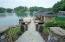 30 Blackwater CIR, Penhook, VA 24137