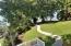 1253 Hudson TRL, Huddleston, VA 24104