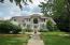 5301 FOX RIDGE RD, Roanoke, VA 24018