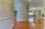 3302 Kingsbury CIR SW, Roanoke, VA 24014