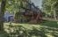 4301 Fox Croft CIR, Roanoke, VA 24018