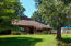 Lot 117 Meadow Point DR, Moneta, VA 24121
