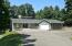 165 Channelview DR, Moneta, VA 24121