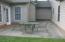 16 Hillside PL, Daleville, VA 24083