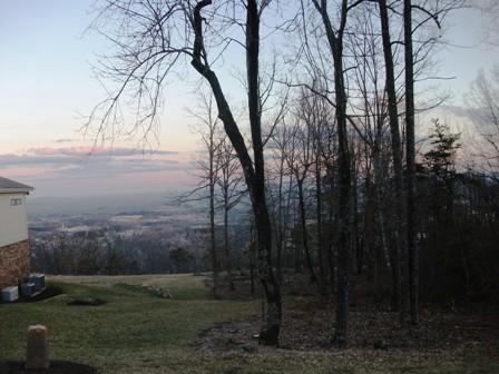 Photo of 0 SUMMIT DR Rocky Mount VA 24151